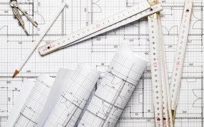 Czym jest wydruk CAD?