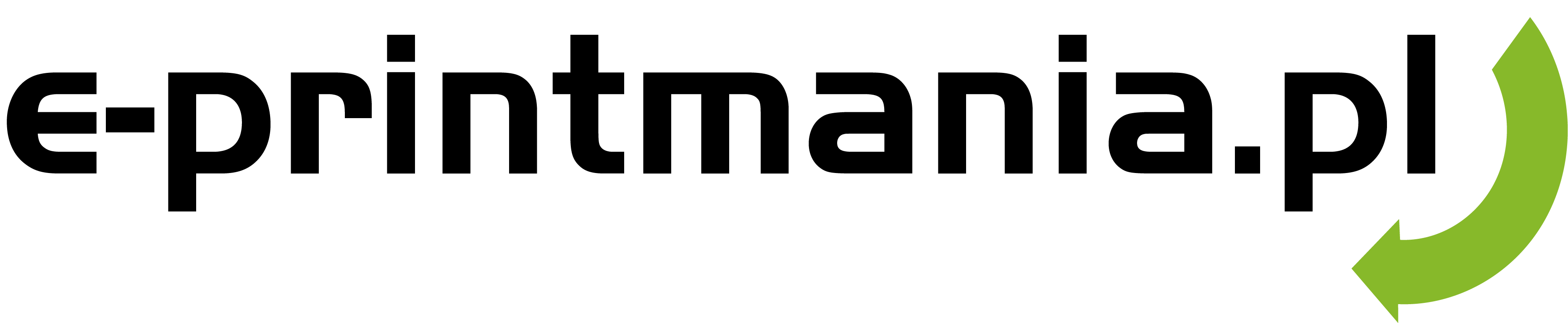 Printmania